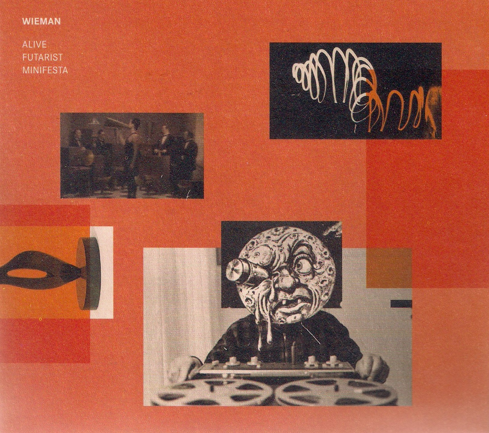 Jos Smolders - Technoh23102001_a