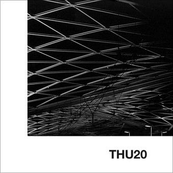 THU20 Live In Nobelblijdorp Parkzicht V2 Eucalypta